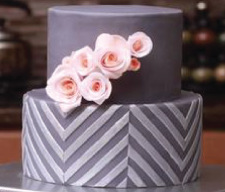 cake tutorials category image